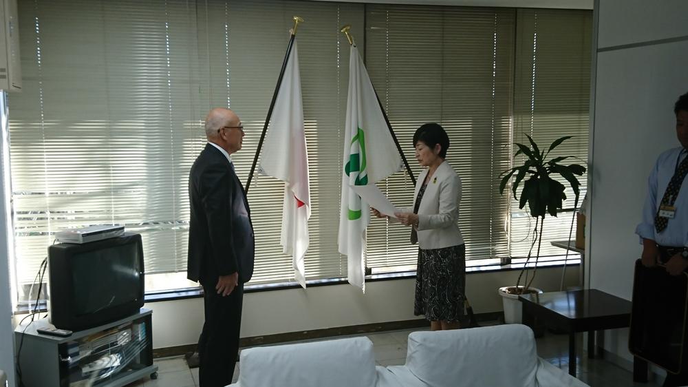 教育委員会感謝状2(18.10.31).JPG